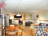 Kauai tourist rental